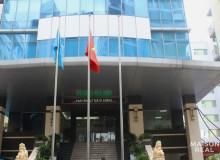 Văn phòng cho thuê Đại Phát Building quận Cầu GIấy, Hà Nội