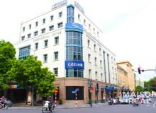 Cho thuê văn phòng International Centre quận Hoàn Kiếm,