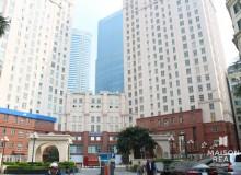 HH4 Tower - Cho thuê văn phòng quận Nam Từ liêm