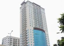 Văn phòng cho thuê Licogi 13 tại Khuất Duy Tiến, Thanh Xuân