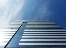 Tòa nhà VCCI Tower - Văn phòng cho thuê Đống Đa, Hà Nội
