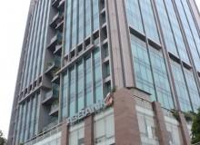 Geleximco Building - Văn phòng cho thuê Geleximco tại Hoàng Cầu, Đống Đa, Hà Nội