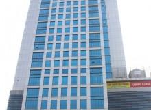 Tòa nhà Icon4 Tower - Văn phòng cho thuê Icon 4 Tower quận Đống Đa, Hà nội