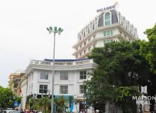 Toà nhà Opera Business Center - Văn phòng cho thuê Hoàn Kiếm