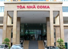 coma-thumb