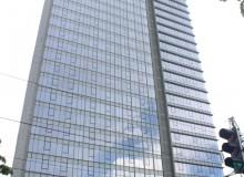 Tòa nhà BIDV TOwer - Văn phòng cho thuê tại Hoàn Kiếm