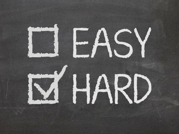 easy-hard-chalkboard
