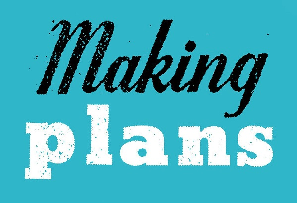 making-plan