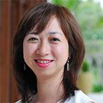 feedback từ Ms. Nguyễn Hoàng Hà