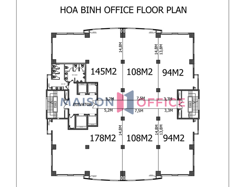 Hoa-Binh-Office-Floor_MaisonOffice