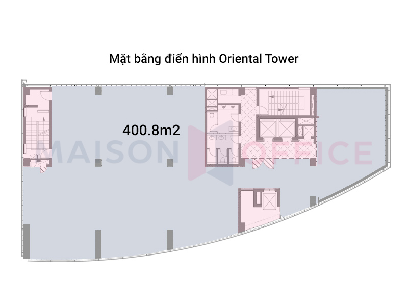mat-bang-oriental-tower