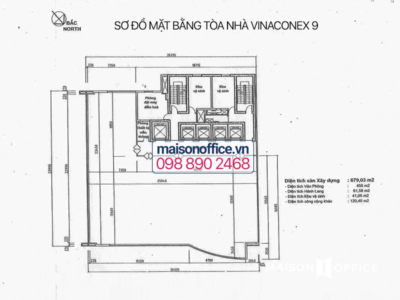 mb-Vinaconex-9-tower_MaisonOffice