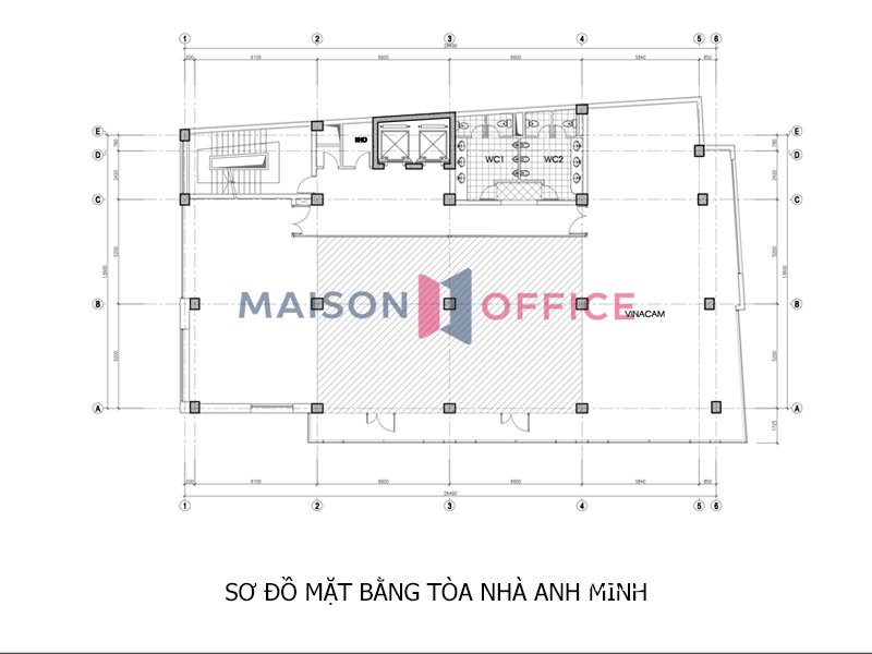 mb-toa-nha-anh-minh_MaisonOffice