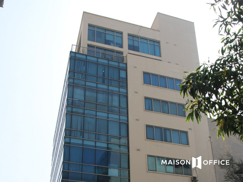 toa-nha-anh-minh-02-MaisonOffice_compress