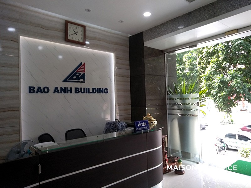 Bao-anh-building-sanh-MaisonOffice- (2)