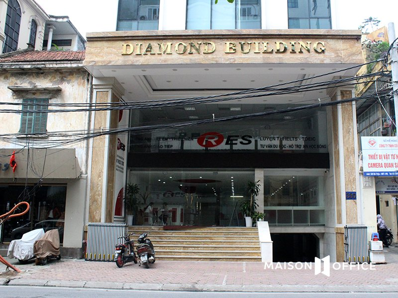 Diamond-Building-330-ba-trieu_MaisonOffice