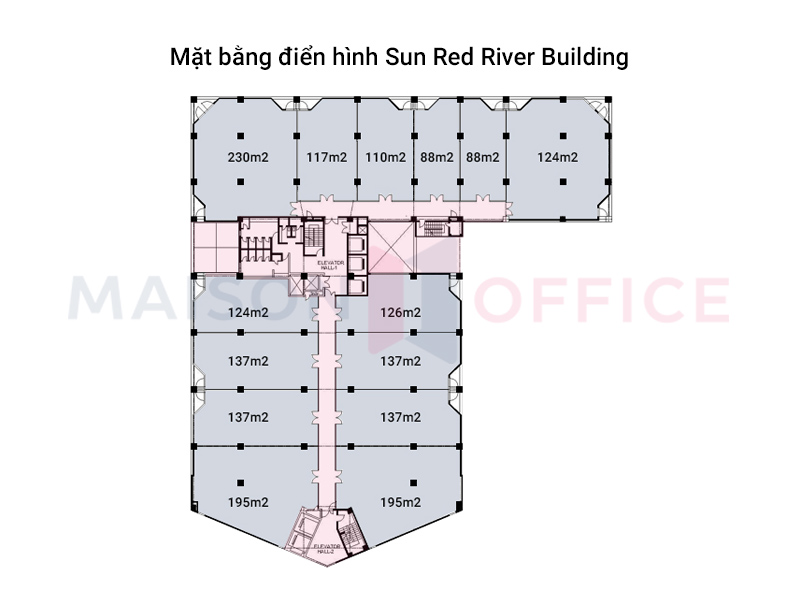 mat-bang-sun-red-river-building