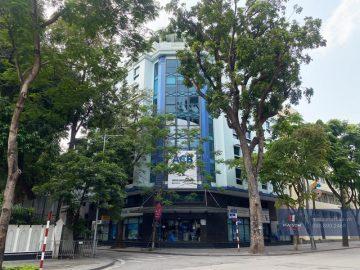 Tòa nhà ACB