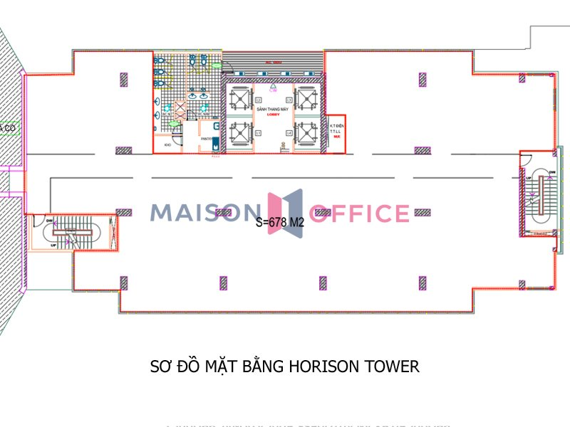 mb-Horison-Tower_MaisonOffice