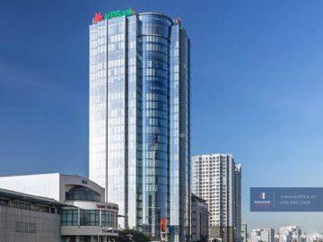 Tòa nhà VP Bank