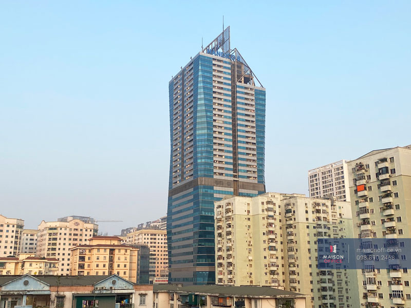 toa-nha-diamond-flower-tower-le-van-luong