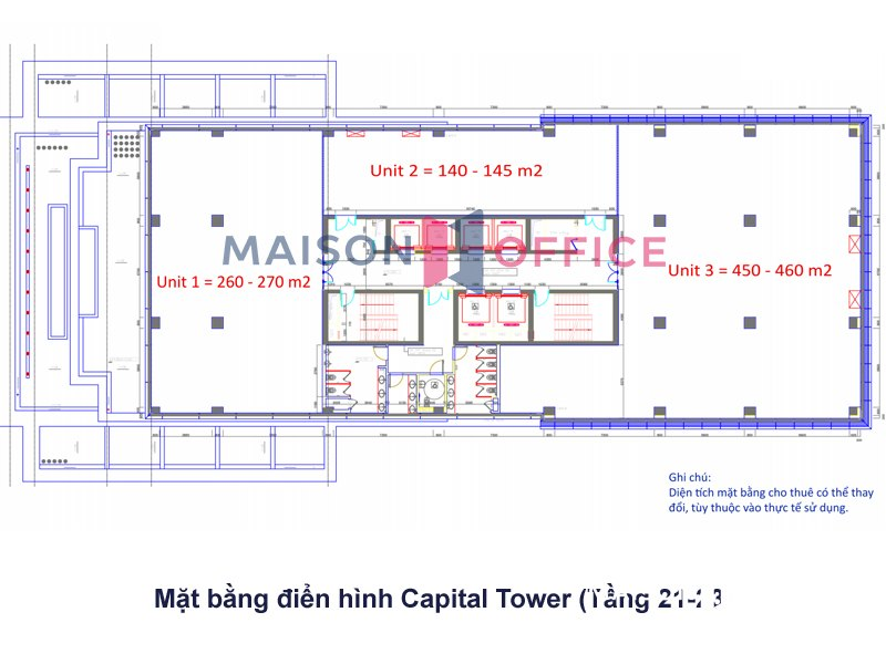 Mat-bang21-23-Capital-Tower