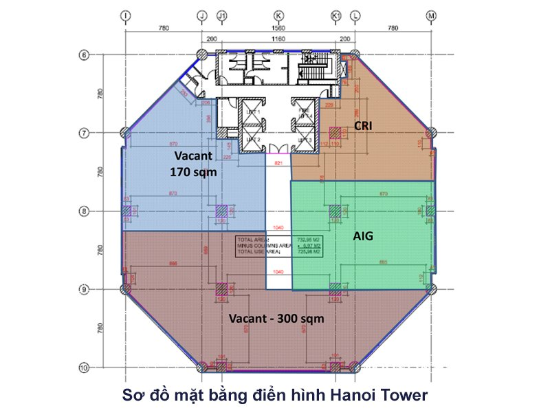 Hanoi-Tower-mat-bang_MaisonOffice