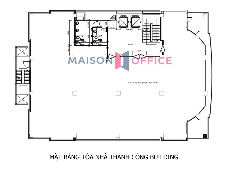 MB Thanh cong building_MaisonOffice