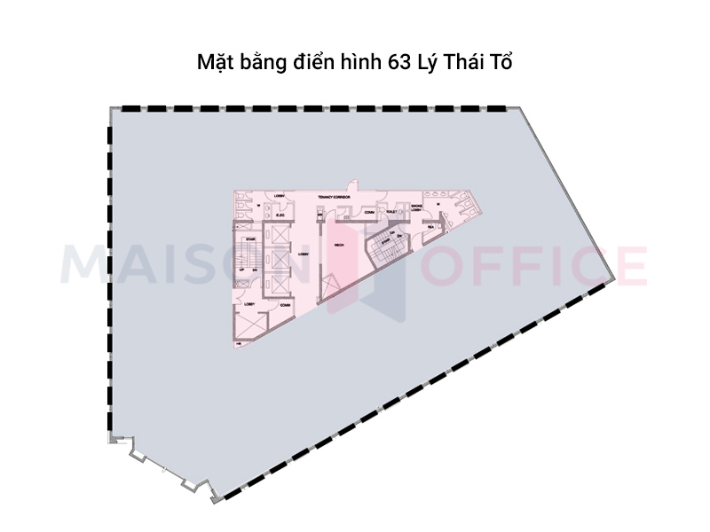 mat-bang-63-ly-thai-to