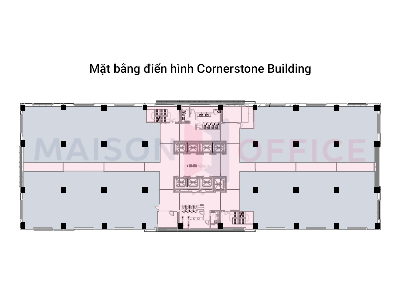 mat-bang-cornerstone-building