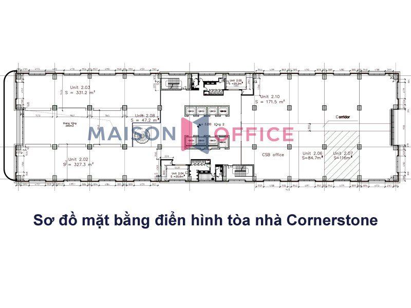 mat-bang-cornerstone_MaisonOffice
