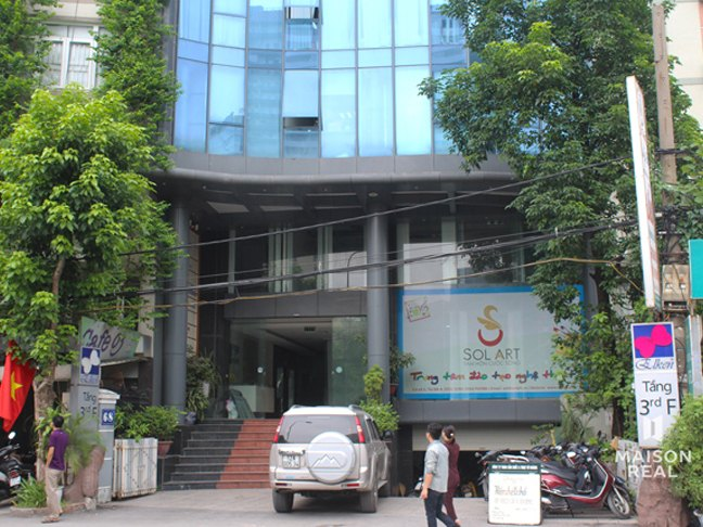 sanh-nam-anh-building_MaisonOffice