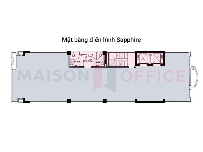 mat-bang-sapphire-building