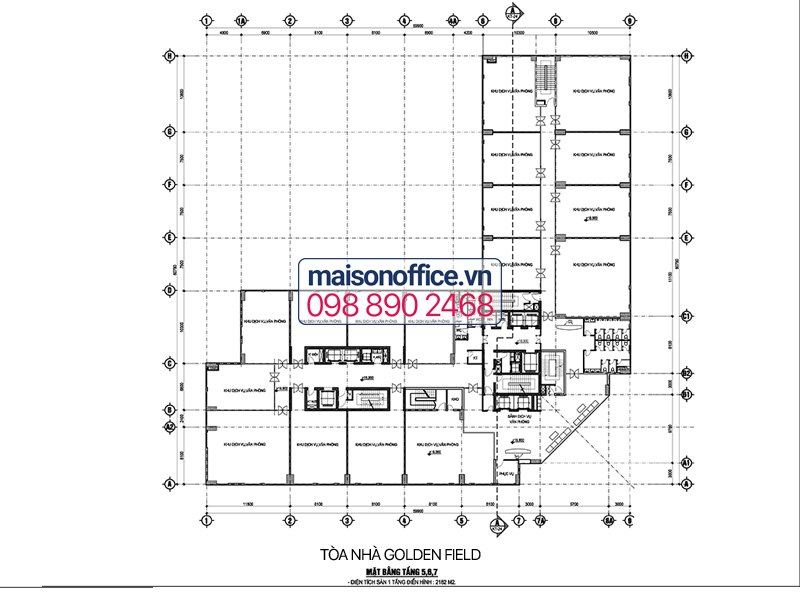 MB-Golden-Field_MaisonOffice