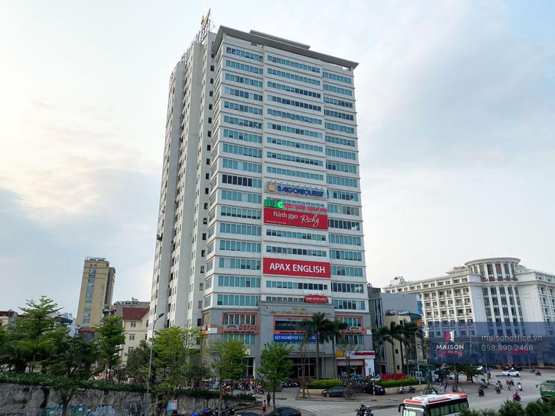 toa-nha-hcmcc-tower-249a-thuy-khue