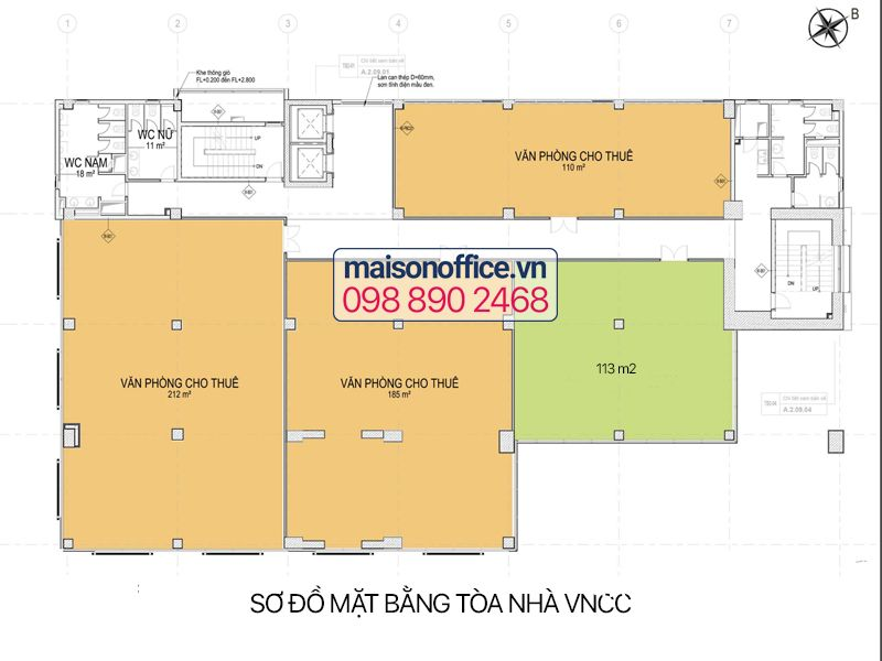 MB-toa-nha-vncc_MaisonOffice