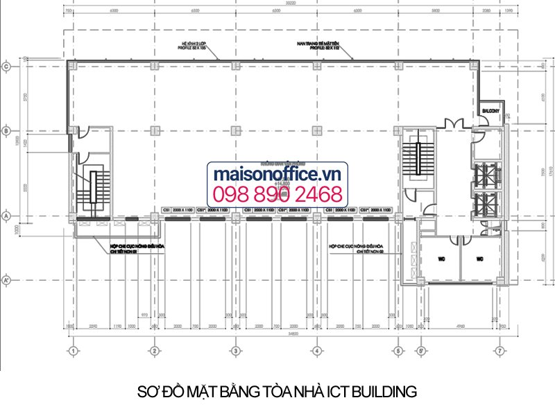 mat-bang-ict-19-le-thanh-nghi_MaisonOffice