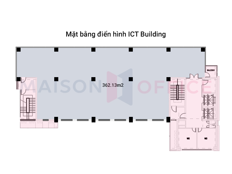 mat-bang-ict-building