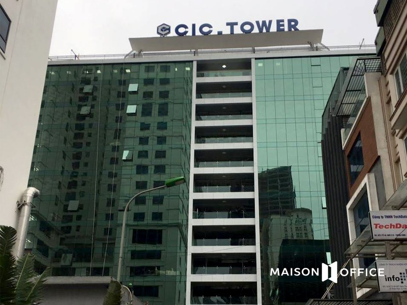 CTC-Tower-1_MaisonOffice