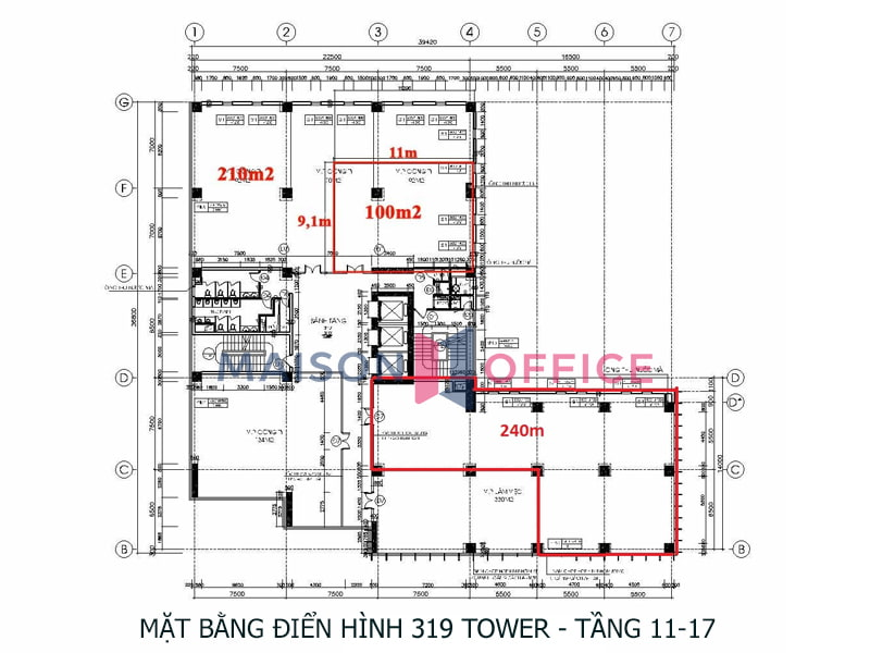 319-Tower-So-do-mat-bang_MaisonOffice