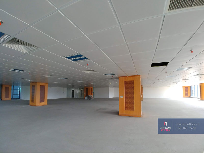 dien-tich-cho-thue-789-office-building