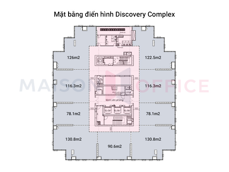 mat-bang-discovery-complex