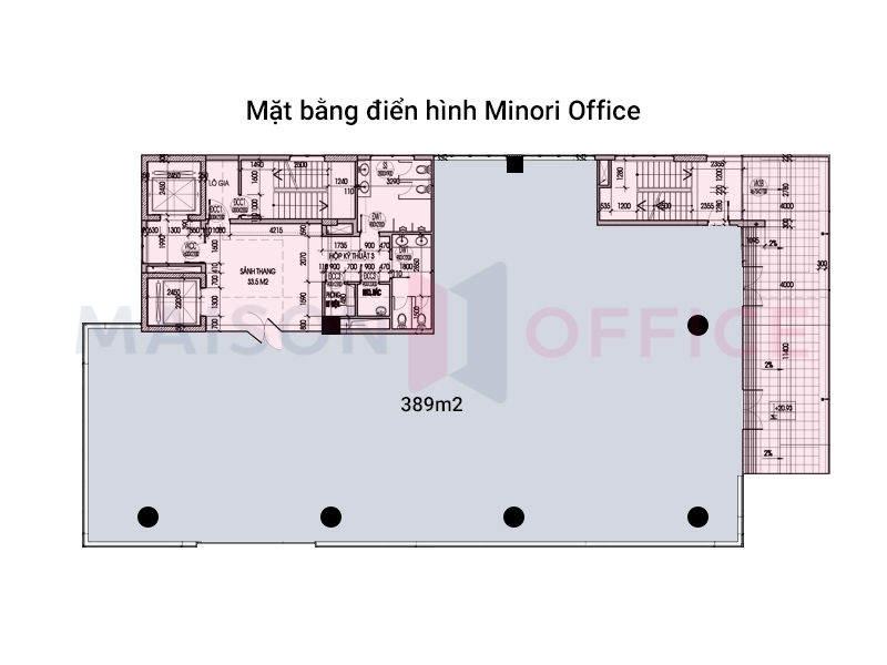 mat-bang-minori-office