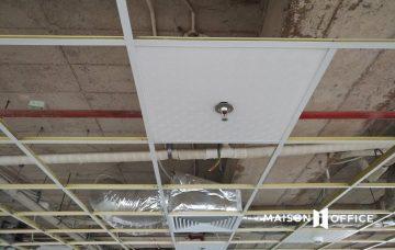 Những tiêu chuẩn phòng cháy chữa cháy nhà cao tầng