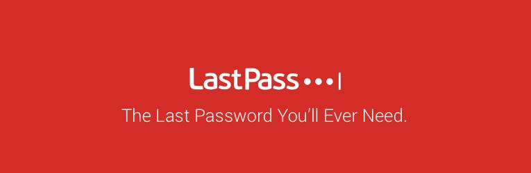 phần mềm làm việc từ xa LastPass