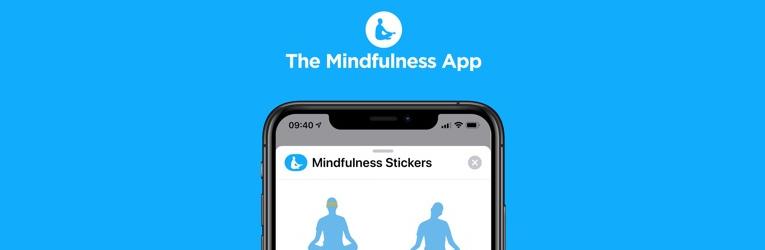 phần mềm làm việc từ xa Mindfulness