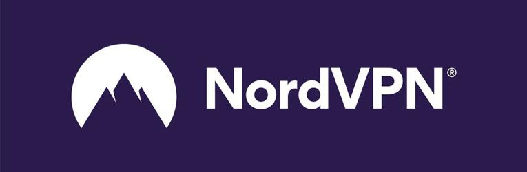 phần mềm làm việc từ xa NordVPN