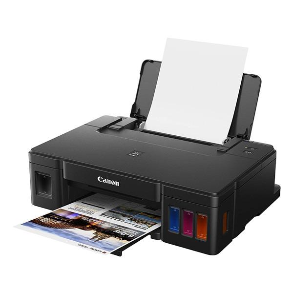 Máy In màu Canon PIXMA G1010