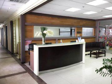 Bizwell Business Center