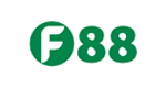 F88 Logo